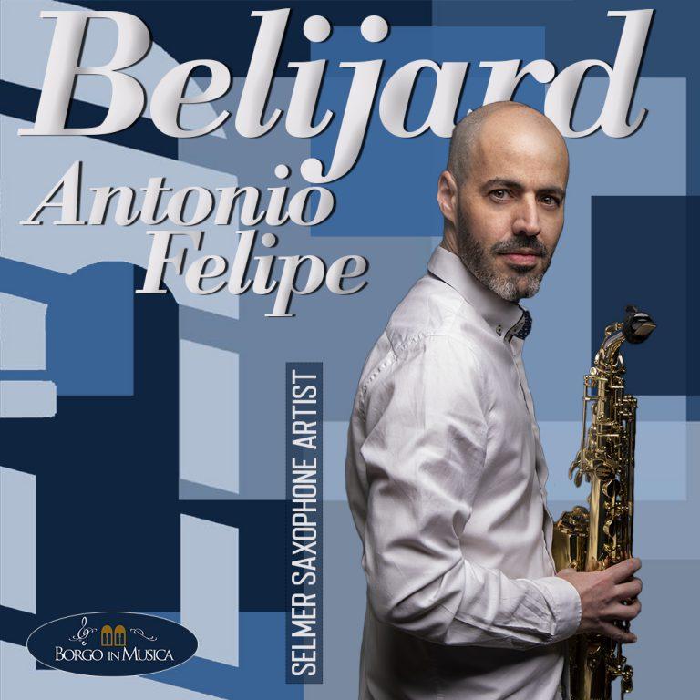 foto di presentazione beljiard