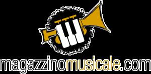 MagazzinoMusicale.com