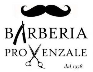 BARBERIA PROVENZALE