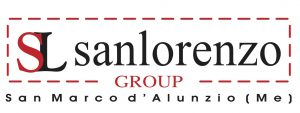 LOGO-san-lorenzo-group