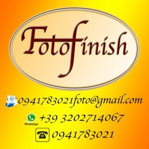 Logo Fotofinish