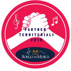 Partner Territoriali Campagna