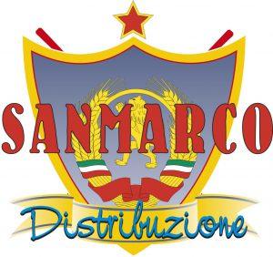 San Marco - Monici Logo