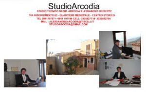Studio Arcodia