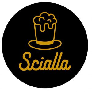 Birra Scialla