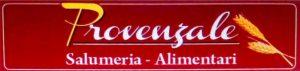 Logo Provenzale
