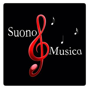Suono e Musica