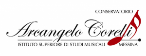 "Conservatorio ""Corelli"" Messina"